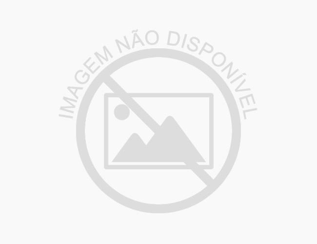 Quarto Infantil - Adesivo Decorativo/Papel de Parede Personalizado